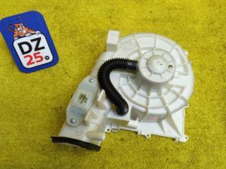Мотор печки передний NISSAN XTRAIL 2001