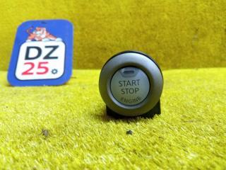 Кнопка старта NISSAN SERENA 2012