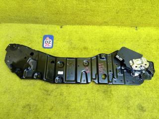 Доводчик двери задний левый TOYOTA ESTIMA 2009