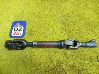 Рулевой карданчик передний TOYOTA ESTIMA 2009