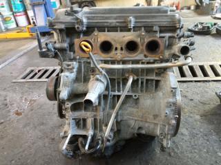 Двигатель передний ESTIMA 2009 AHR20W 2AZFXE