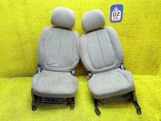 Сидение переднее правое SUZUKI ESCUDO 1999