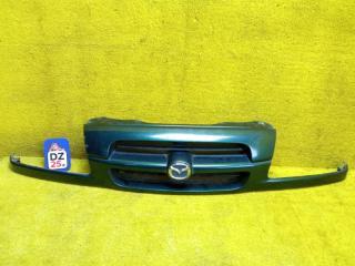 Решетка радиатора передняя SUZUKI ESCUDO 1999