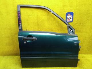 Дверь передняя правая SUZUKI ESCUDO 1999
