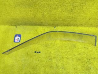 Ветровик передний левый SUZUKI ESCUDO 1999