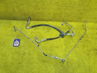 Трубки кондиционера передние SUZUKI ESCUDO 1999