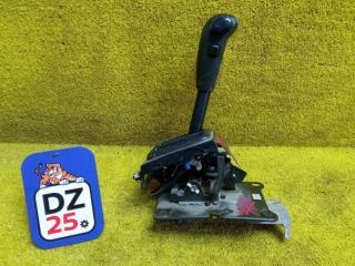 Селектор акпп передний SUZUKI ESCUDO 1999