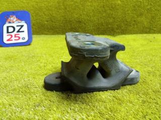 Подушка коробки передач SUZUKI ESCUDO 1999