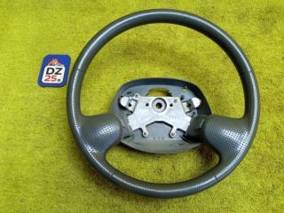 Руль передний правый SUZUKI ESCUDO 1999