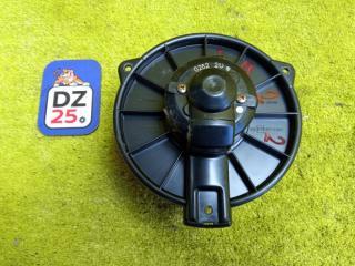 Мотор печки передний SUZUKI ESCUDO 1999