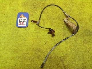 Датчик abs передний правый SUZUKI ESCUDO 1999
