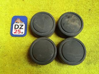 Колпачек на литье SUZUKI ESCUDO 1999