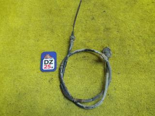 Тросик ручника задний правый SUZUKI ESCUDO 1999
