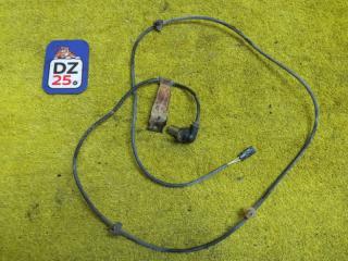Датчик abs задний правый SUZUKI ESCUDO 1999