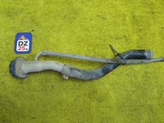 Горловина топливного бака задняя SUZUKI ESCUDO 1999