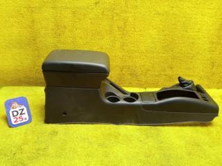 Бардачок между сиденьями NISSAN TERRANO REGULUS 1998