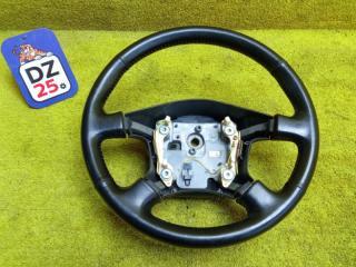 Руль передний NISSAN TERRANO REGULUS 1998