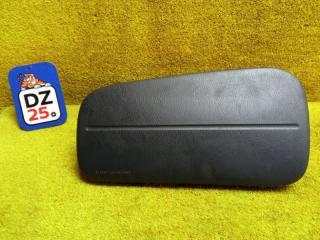 Запчасть airbag пассажирский передний левый NISSAN TERRANO REGULUS 1998
