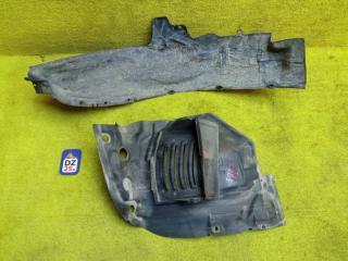 Подкрылок передний левый NISSAN TERRANO REGULUS 1998