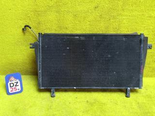 Запчасть радиатор кондиционера передний NISSAN TERRANO REGULUS 1998