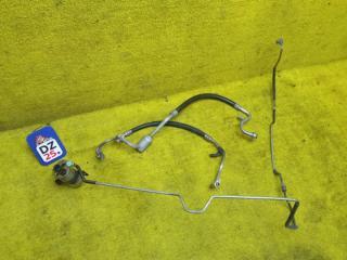 Запчасть трубки кондиционера передние NISSAN TERRANO REGULUS 1998
