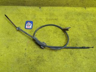 Запчасть тросик ручника задний правый NISSAN TERRANO REGULUS 1998