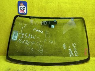 Лобовое стекло переднее SUZUKI ESCUDO 1999