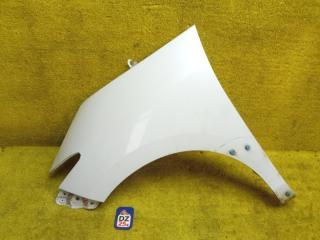 Крыло переднее левое TOYOTA ESTIMA 2009