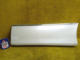 Накладка на дверь задняя левая TOYOTA ESTIMA 2009