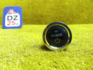 Кнопка старта передняя TOYOTA ESTIMA 2009