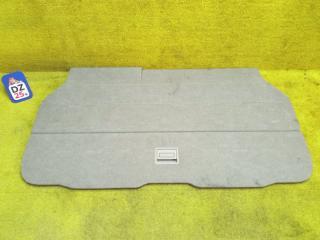 Пол багажника пластик задний TOYOTA ESTIMA 2009