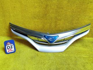 Решетка радиатора передняя TOYOTA ESTIMA 2009