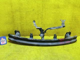 Жесткость бампера передний TOYOTA ESTIMA 2009