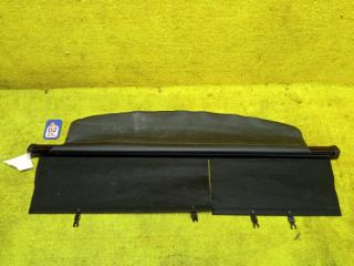Шторка багажника Toyota Corolla Fielder NZE164 задн.
