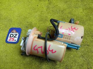 Топливный насос Toyota Estima AHR20W 2AZFXE 2009 задн.