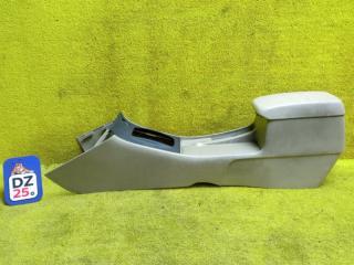 Бардачок между сиденьями передний TOYOTA COROLLA FIELDER 2000