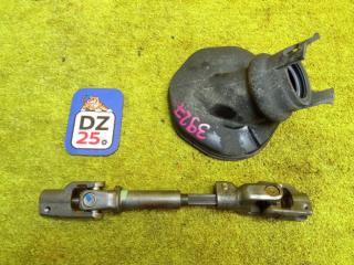Рулевой карданчик передний правый TOYOTA COROLLA FIELDER 2000