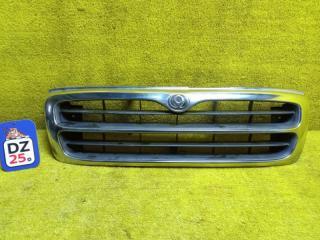 Запчасть решетка радиатора передняя MAZDA PROCEED MARVIE 1996