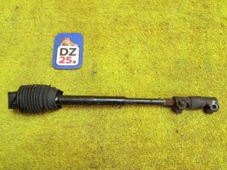 Запчасть рулевой карданчик передний NISSAN ELGRAND 1998