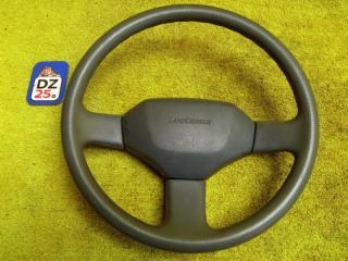 Руль передний TOYOTA LAND CRUISER PRADO 1993