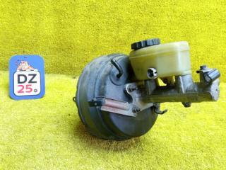 Главный тормозной цилиндр передний TOYOTA LAND CRUISER PRADO 1993