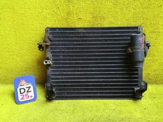 Радиатор кондиционера передний TOYOTA LAND CRUISER PRADO 1993