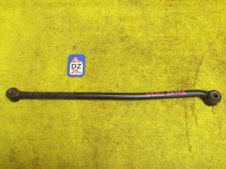 Тяга поперечная передняя TOYOTA LAND CRUISER PRADO 1993