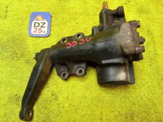 Рулевой редуктор передний TOYOTA LAND CRUISER PRADO 1993