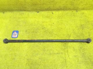 Тяга поперечная задняя TOYOTA LAND CRUISER PRADO 1993