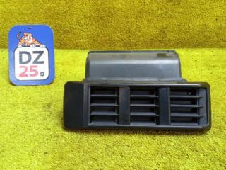 Клапан вентиляции кузова задний левый TOYOTA LAND CRUISER PRADO 1993