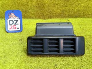 Клапан вентиляции кузова задний правый TOYOTA LAND CRUISER PRADO 1993