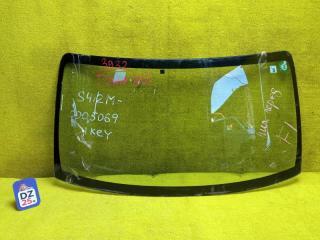Лобовое стекло переднее TOYOTA TOWN ACE 2012
