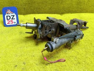 Рулевая колонка передняя правая TOYOTA RAV4 1994