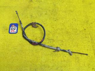 Тросик ручника задний правый TOYOTA RAV4 1994